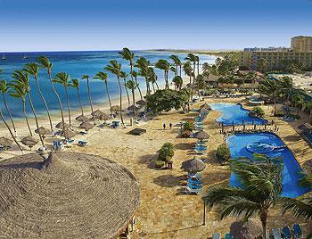 Gay Aruba 54