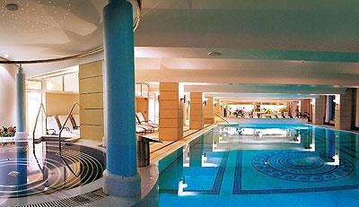 schönes strandhotel aquaba